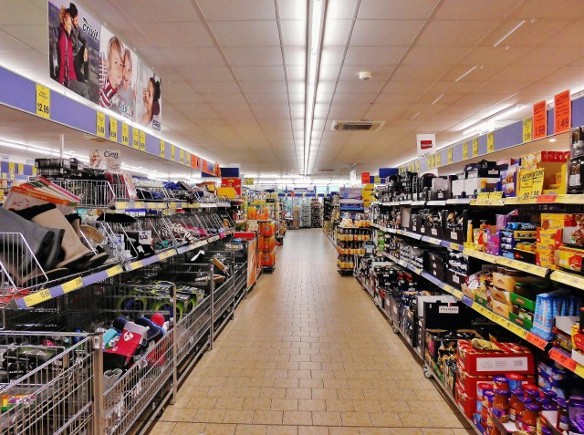 -absolutely_free_photos-original_photos-supermarket-inside-5112x3812_39739