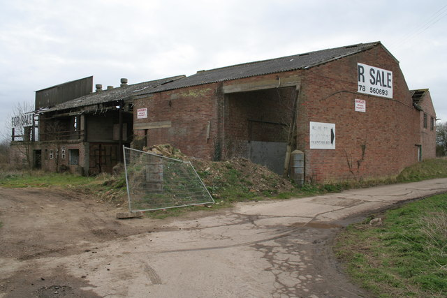 Bone_Rendering_plant_in_Bourne_-_geograph.org.uk_-_145628