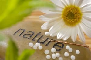 res-natural-13273055_fhd