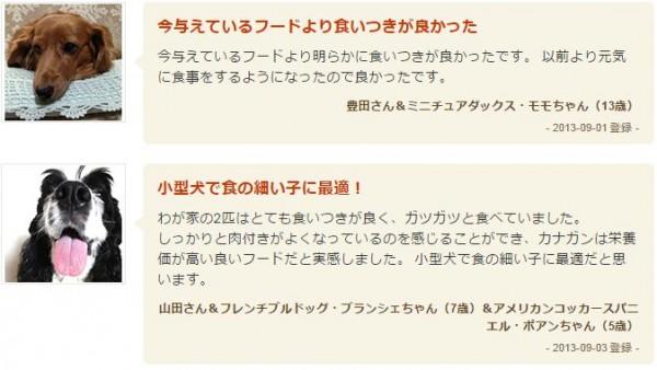 canakuchi11